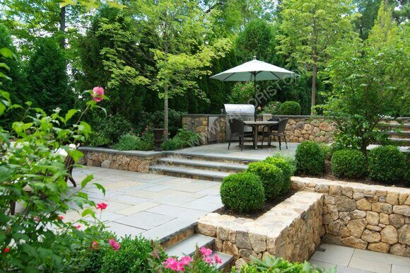wellesley-stone-patio-stairs