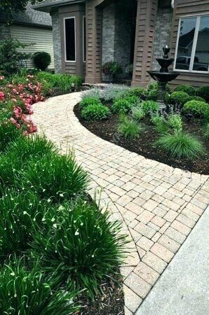 front-door-landscaping-ideas-front-entrance-landscaping-front-landscaping-entrance-landscaping-driveway-entrance-front-entrance-landscaping-ideas-house-entrance-landscaping-front-door
